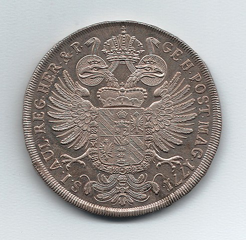 tolar dating Tolar coins were issued by the republic of slovenia in a range of denominations  and with a range of motifs the bank of slovenia decided the date the coins.