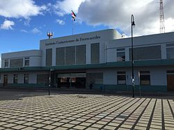Pacific Railroad Station, Costa Rica.agr.JPG