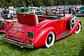 Packard 14th Series Roadster (1935) (15887355035).jpg