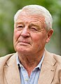 Paddy Ashdown (cropped).jpg