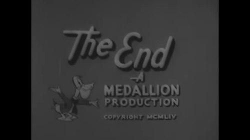 File:Paddy the Pelican ending.webm