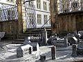 Paderborn - panoramio - Halina Frederiksen (52).jpg