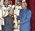 Padma Shri Mohammed Hanif Khan Shastri.jpg