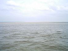 Image result for পদ্মা নদি