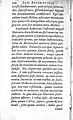 "Page from ""Exercitatio in Hippocratis Aphorismum"", 1641 Wellcome L0002202EA.jpg"