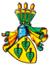 Pahlen-Wappen Hdb.png