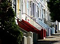 Painted ladies (9) (8653029261).jpg