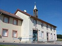 Pair&Grandrupt mairie.jpg