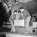 Pakowanie sprzętu na wyprawę EWA-76 - Kiekrz - 002397n.jpg