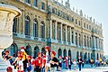 Palace of Versailles, France - panoramio.jpg