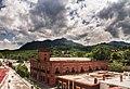 Palacio Municipal, Álamos, Sonora.jpg