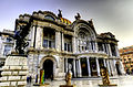 Palacio de Bellas Artes en Mexico.jpg