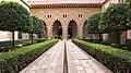 Palacio de la Aljafería (s. XI).jpg