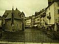 Palais de l'Isle - Annecy - France - panoramio.jpg