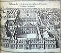 Palais du cardinal rue st honoré 13734.jpg