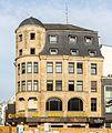 Palatium Köln - Ostseite - Hohe Straße - Wilhelm Kreis-0906.jpg