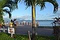 Palawan Puerto Prinsesa.jpg