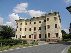 Palazzo Pepoli (Trecenta).jpg