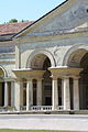 Palazzo Te n.jpg