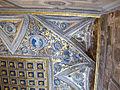 Palazzo dei penitenzieri, sala dei profeti (scuola del pinturicchio) 18.JPG