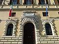 Palazzo della Banca d'Italia (Perugia) 2.JPG