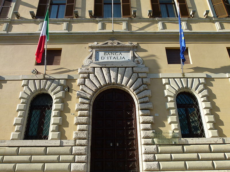 File:Palazzo della Banca d'Italia (Perugia) 2.JPG