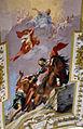 Palazzo di san clemente, int., piano terra, biblioteca, sala del volterrano, s. martino 03.jpg