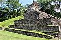 Palenque - 18.jpg