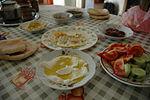 Palestine breakfast.jpg