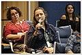 Palestra Acervos em rede e memória em tempos de cultura digital experiências e desafios do projeto Tainacan – Prof. Dr. Dalton Lopes Martins (33537967688).jpg
