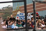 Palin Rally - 0041 (2949084167).jpg