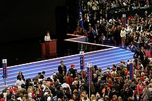 Palin addressing RNC-20080903-crop.jpg
