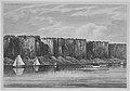 Palisades (No. 19, Hudson River Portfolio) MET MM90985.jpg
