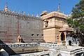 Palitana temples 01.jpg