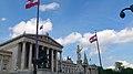 Pallas-Athene-Brunnen vor dem Parlament.jpg