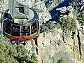Palm Springs Aerial Tram, CA 4-15a (24649565325).jpg