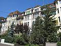 Palmenstrasse Basel 12.jpg