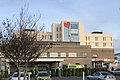 Palmerston North Hospital.jpg