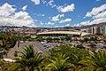 Palmetum of Santa Cruz de Tenerife 2019 097.jpg