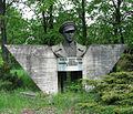 Pamatnik mjr Ludovita Kukorelliho.jpg