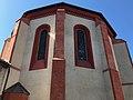 Pamiers, Notre Dame du Camp.jpg