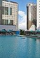 Pan Pacific Pool 1 (32062726952).jpg