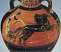 Panathenaic amphora Firenze Museo archeologico 97779.jpg