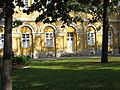 Pancevo hospital-2.jpg