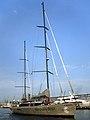 Pangaea-sailboat.jpg