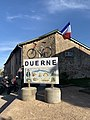 Panneau Présentation Duerne - Duerne (FR69) - 2020-09-12 - 2.jpg