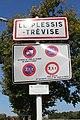 Panneau entrée Plessis Trévise 3.jpg