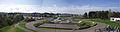 Panorama-Wendelinuspark.jpg