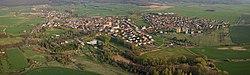 Panorama Dolni Bousov.jpg