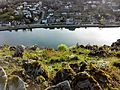 Panorama de la vallée de la Meuse, Dave, Belgique (v).jpg